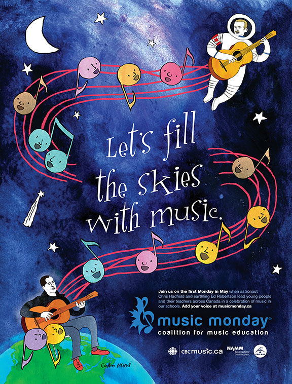Music-Monday-Poster-ENG-JPG