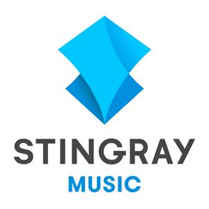 Stingray Music