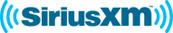 Sirius Satellite Radio Canada