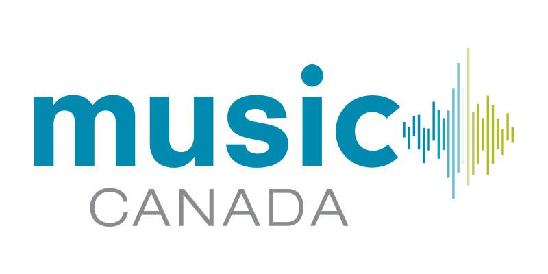 Digital Music Music Canada
