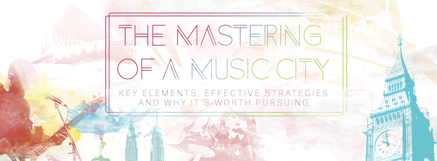 Music-Cities---Facebook-Cover