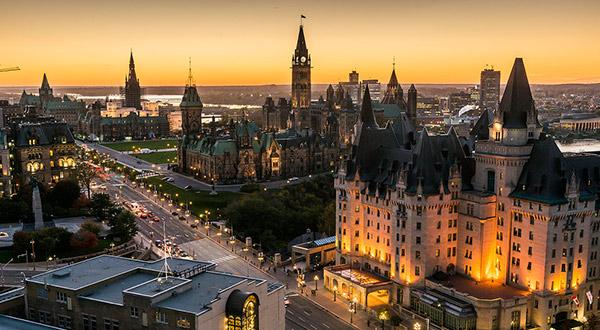 Ottawa-600x330