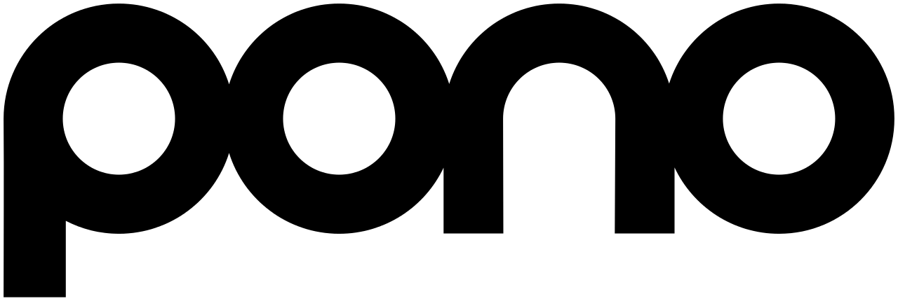 PonoMusic