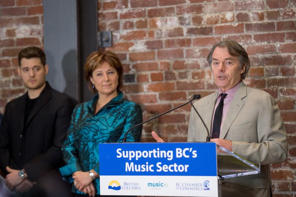 Music-Canada-Feb-11-012