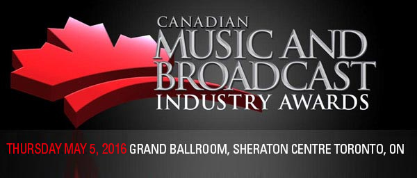 CMBIA16