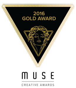 Gold Award Site Big