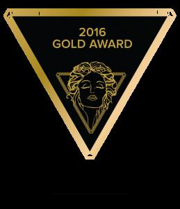 Gold Award Site Big