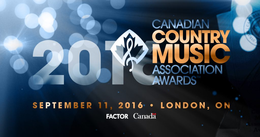 CCMA_2016awards_1200x630fin