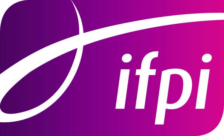 IFPI Small