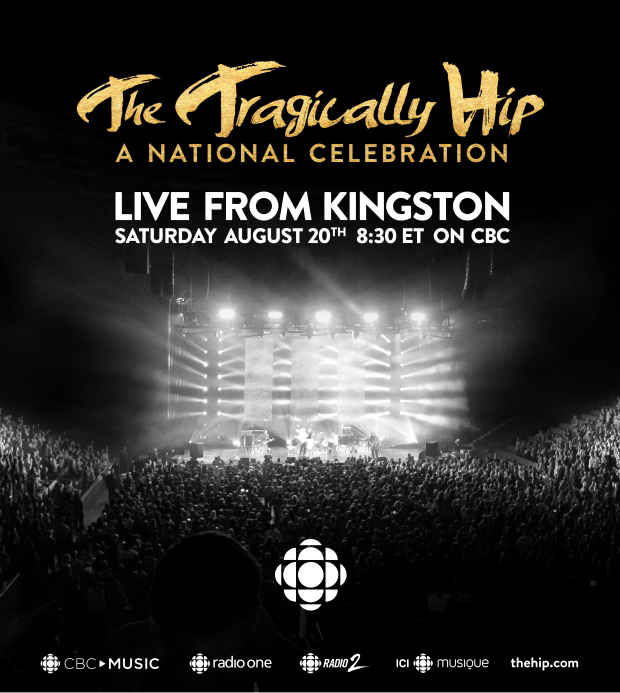 tragically-hip-screening-on-cbc