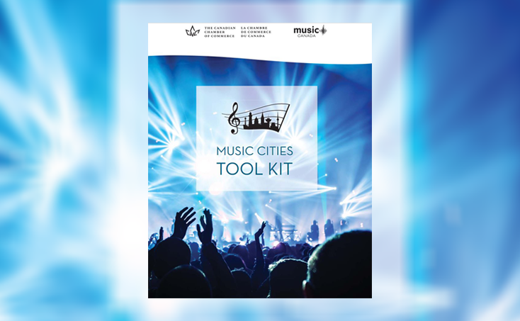 music-cities-toolkit-cover-2