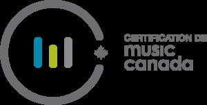 mc-fr-goldplatinum-logo