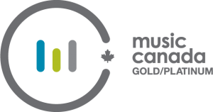 mc-goldplatinum-logo