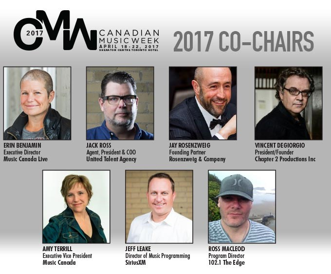 amy-hi-res-cmw-co-chair