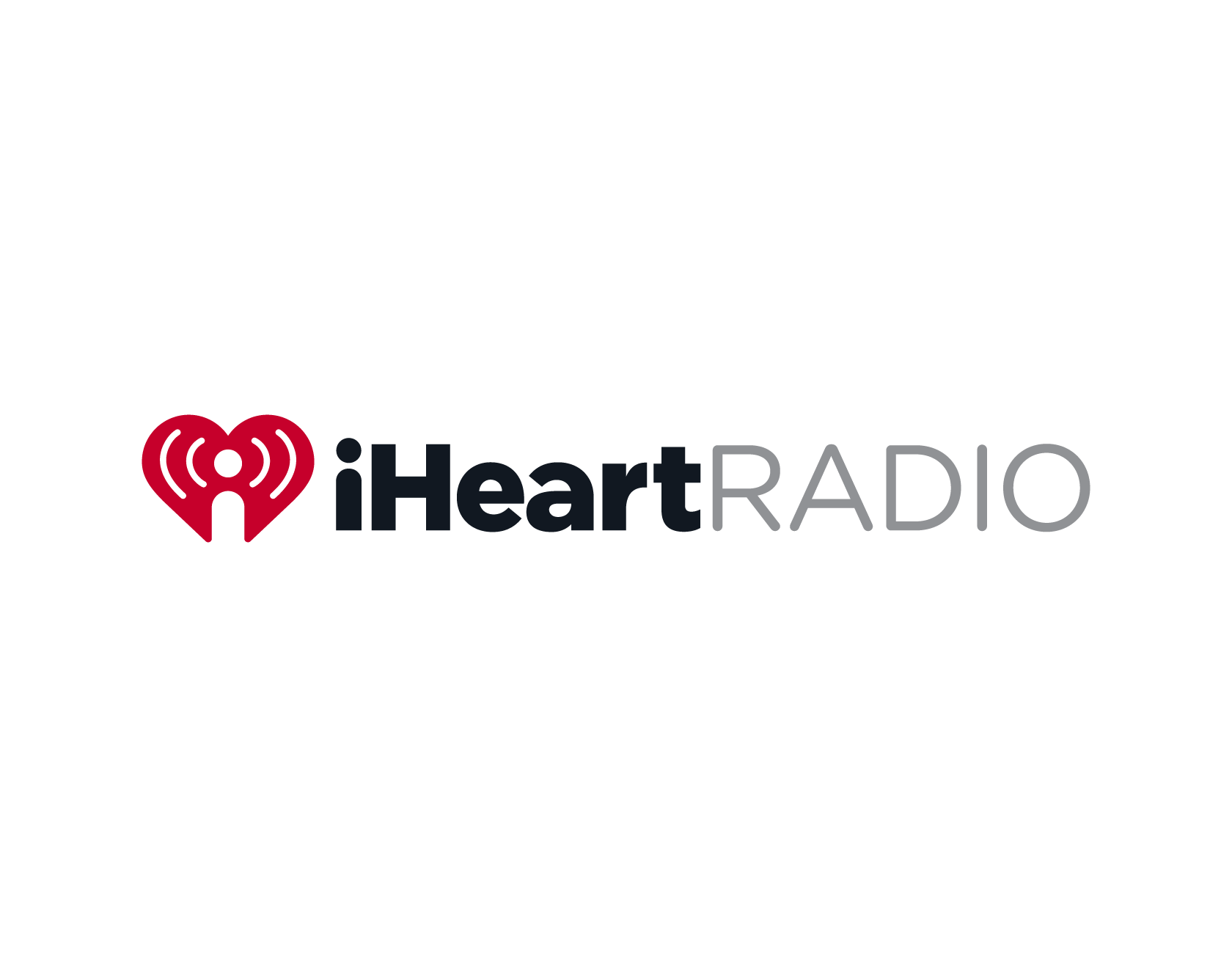 iheartradio officially launches in canadas growing
