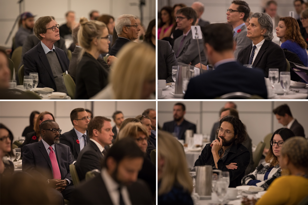 crowd-collage-2