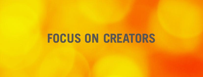 focus-social-facebook