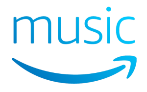 d6548297cafe10 Canadian Amazon Prime customers can now enjoy the company's on-demand music  streaming service Prime Music, which launched today in Canada with over one  ...
