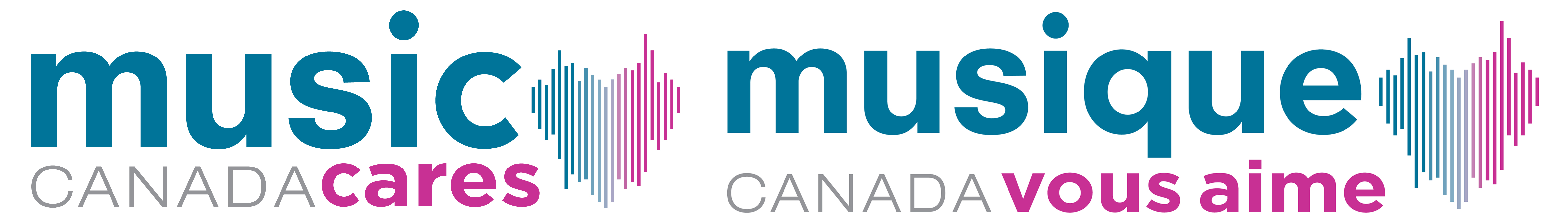 Advocacy Archives - Music Canada